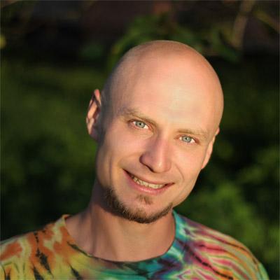 Tomáš Kymlička
